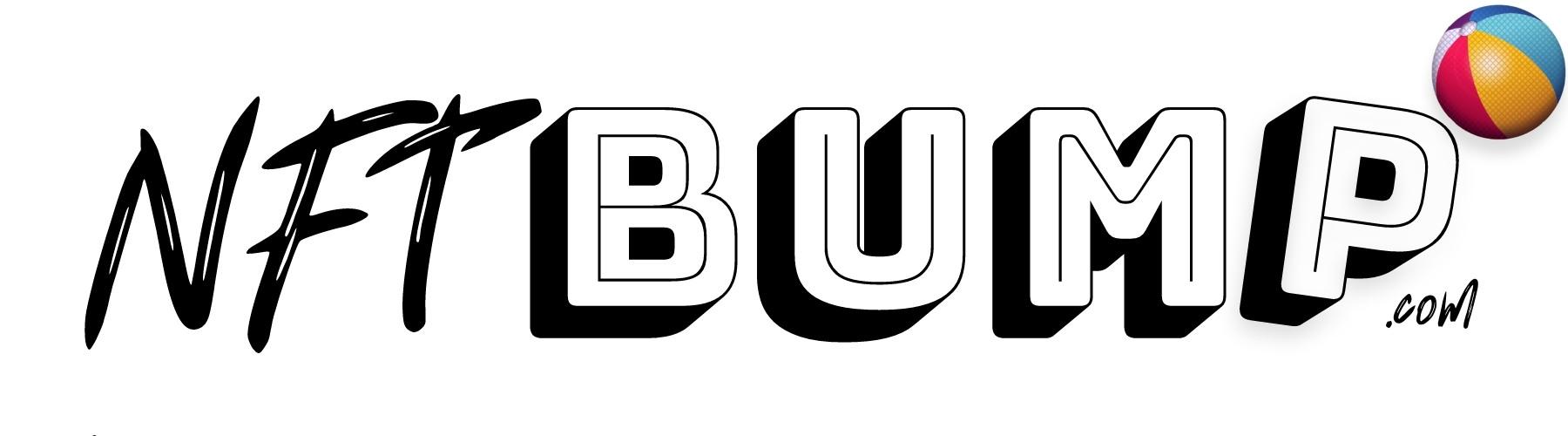 NFT Bump